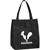 Promotional_items_18540_Black