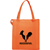 Promotional_items_18540_orange