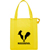 Promotional_items_18540_Yellow