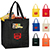 Personalized Non-Woven Insulated Tote
