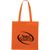 Promotional_items_18541_Orange