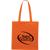 Promotional_items_18541_Orange