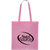 Promotional_items_18541_pink
