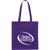 Promotional_items_18541_purple