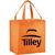 Promotional_items_18543_Orange