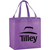 Promotional_items_18543_purple