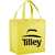 Promotional_items_18543_Yellow