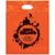 item_18552_Orange