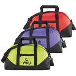18546 - The Stadium Duffel Bag