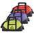 Promotional Travel Duffel Bags - Personalized Travel Duffel Bags