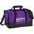 Promotional_items_18547_purple