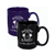 Ceramic Mugs With Logo - Ceramic Mugs Wholesale