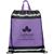 item_18561_purple