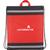 item_18561_red