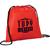 item_18562_red