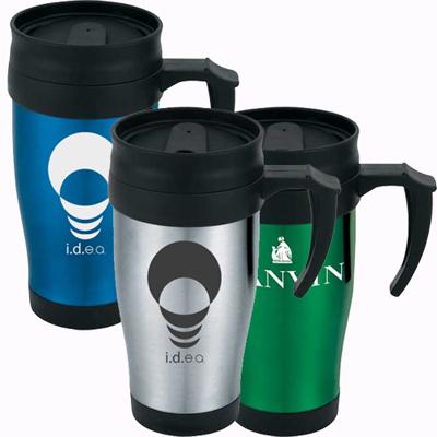 the sanibel travel mug