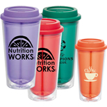 Customized BPA Free Tumblers - Printed BPA Free Tumblers, Customized Tumblers