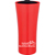 item_18576_Red