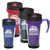 Custom Printed Largo Travel Mugs - Promotional Largo Travel Mugs