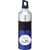 item_18581_Blue