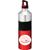item_18581_Red