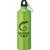 item_18582_Green