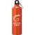item_18582_Orange