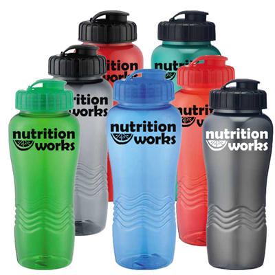 Surfside Sport Bottle