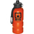 item_18585_Orange