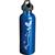 item_18586_Blue