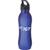 item_18589_Blue