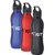Customized Stainless Steel Sports Bottles - Curve 25 oz Sports Bottles