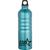 item_18592_Turquoise