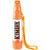 item_18598_Orange