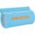 item_18605_Blue