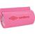 item_18605_Pink