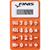 item_18607_Orange