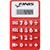 item_18607_Red