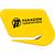 item_18612_Yellow