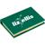 item_18616_Green
