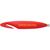 item_18618_Red