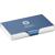 item_18620_Blue