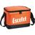 item_18622_Orange