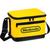 item_18623_Yellow