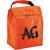item_18624_Orange