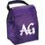 item_18624_Purple
