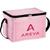 item_18625_Pink