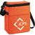 item_18626_Orange