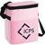 item_18626_Pink