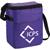 item_18626_Purple